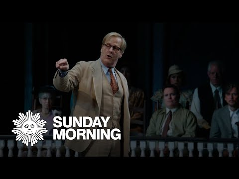 """To Kill a Mockingbird"": Lessons for today"