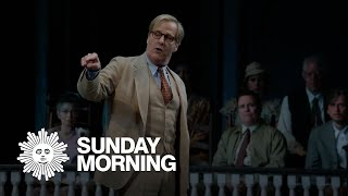 """""""To Kill a Mockingbird"""": Lessons for today"""