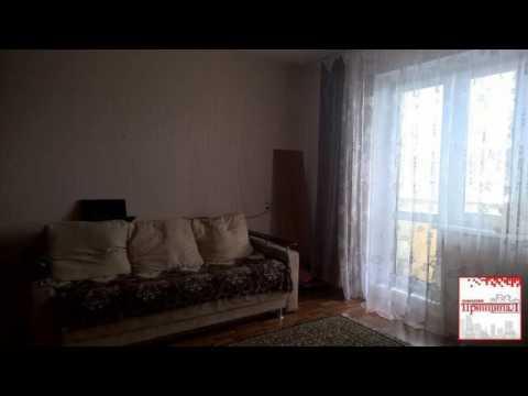 Предлагаем 3-х комнатную квартиру в г.Копейске...