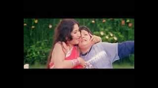 Download Hindi Video Songs - Chusata Devara (Full Bhojpuri Video Song) Diljale