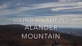 Alander Mountain Mt Washington, MĄ 01258