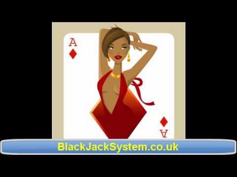 Video Online casinos tricks