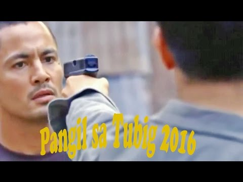 tagalog-movies-2016-//-pinoy-movies-//-filipino-latest-[action,-horror]