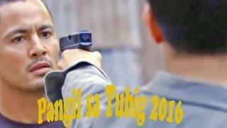 Tagalog Movies 2016 // Pinoy Movies // Filipino Latest [Action, Horror]