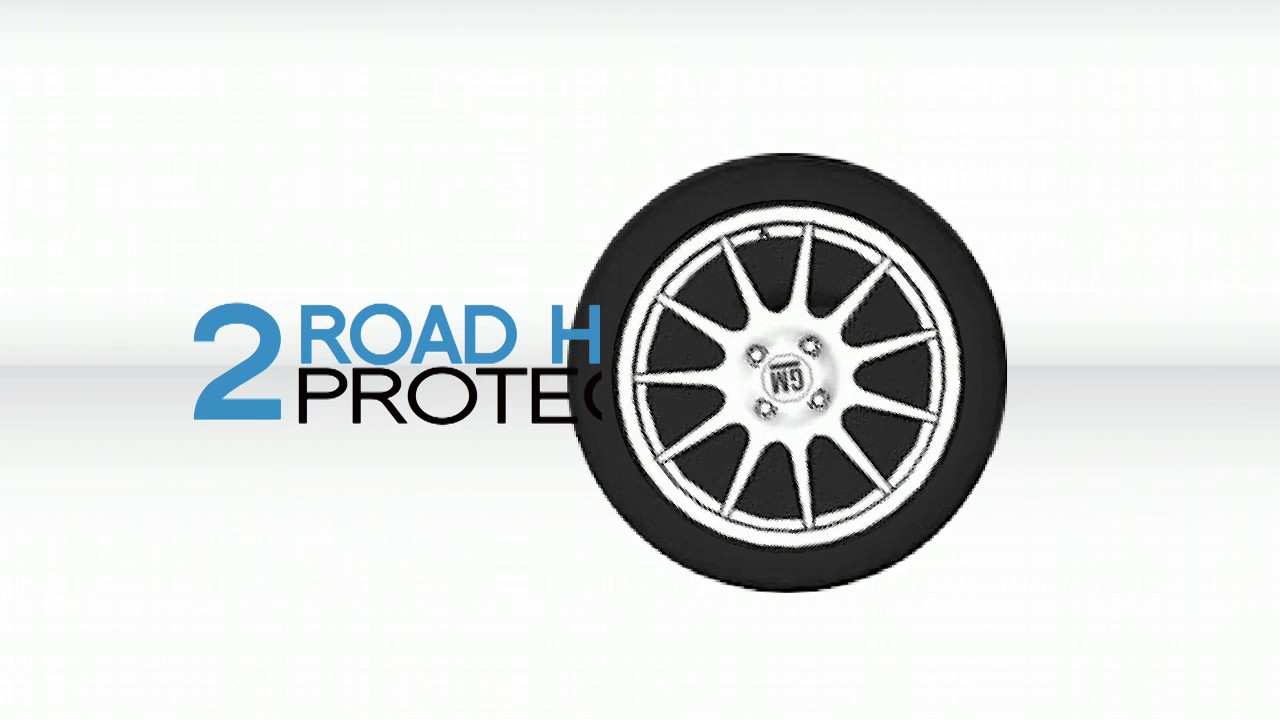 is road hazard protection worth it