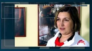 Наталия Киселева и Ильдар Ильязов о программе «Управление образованием»