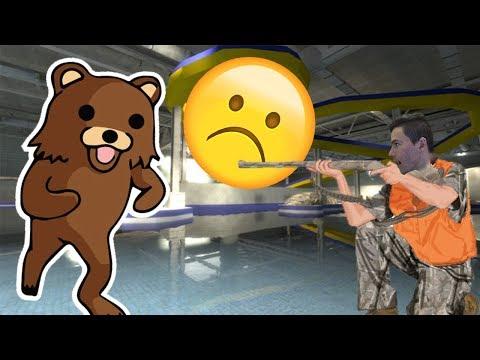 На лов за мечки