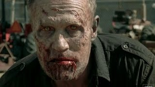 Ходячие мертвецы 3 сезон 15 серия HD трейлер / The Walking Dead