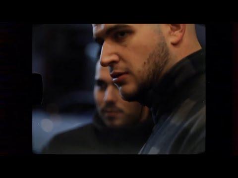 CMO - BARES (prod. by DVDN) #ALSTREET VOL. 1