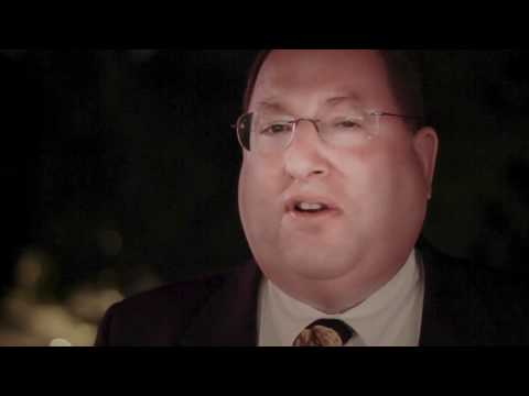 Paul Koretz Supports Stray Cat Alliance