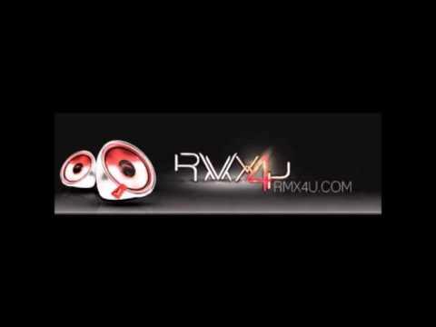 Massari - Real Love (So incredible remix)
