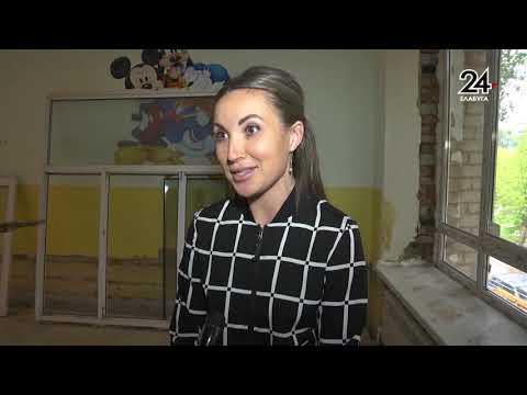 Выпуск новостей от 01 августа 2019 - Елабуга 24