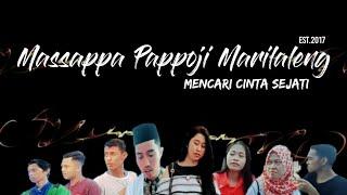 massappa-pappoji-marilaleng