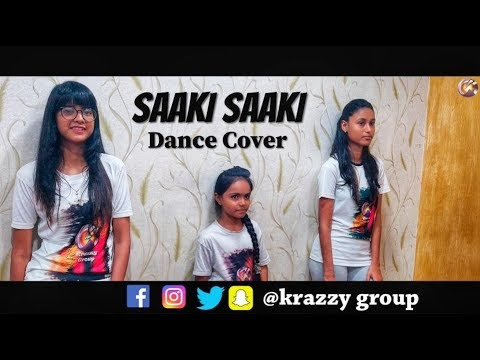 Saaki Saaki Full Song  Musafir  Sanjay Dutt  Koena Mitra  Krazzygroup