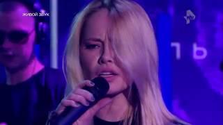 Новый вирус Группа 25 17 живой концерт Соль на РЕН ТВ