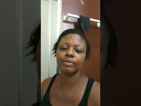 Shamtamekia Brooks gets beat by Chicago Police and sent to Jackson Park for?(1)