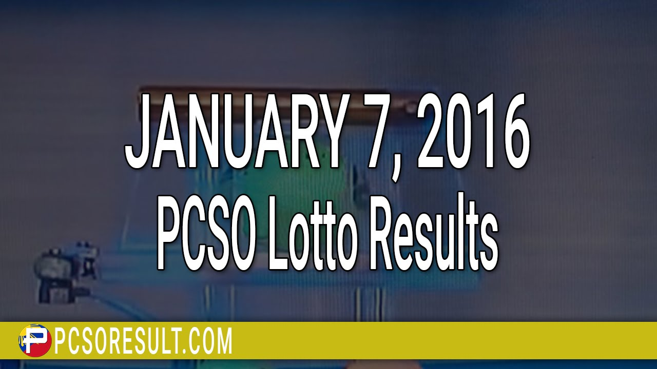 6 49 lotteries ct lottery results