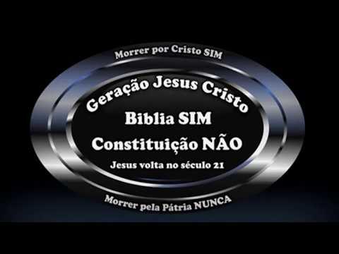 1189 - A HORA DO ACERTO I