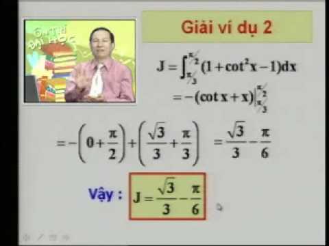 Tích phân hàm lượng giác (1).wmv