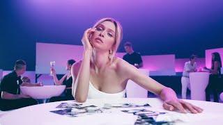 Вера Брежнева Розовый дым Official Video
