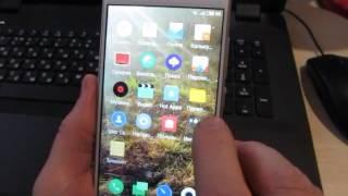 meizu M3s Как скопировать файл со смартфона на компьютер