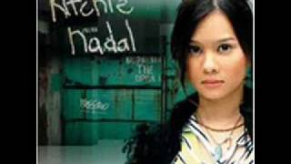 Kitchie Nadal- Same Ground (Acoustic Version)