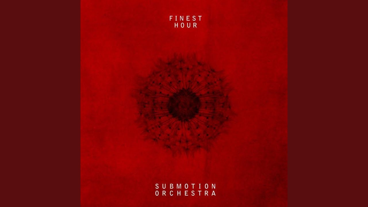perfection submotion orchestra