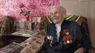ПНТЗ - 85, 2 серия. История ПНТЗ за период 1941-1945 гг.