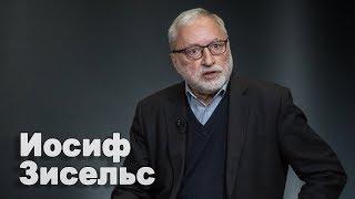 В Украине проблема с дилетантством полиции, а не с правами человека - советский диссидент