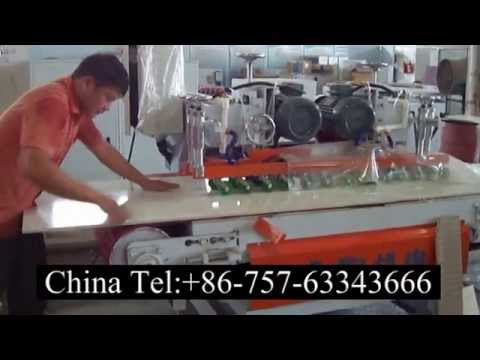 ceramic cutting machine ceramic tile cutting machine