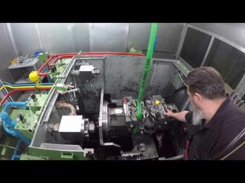 instandsetzung-einer-axialkolbenpumpe-a20vo520