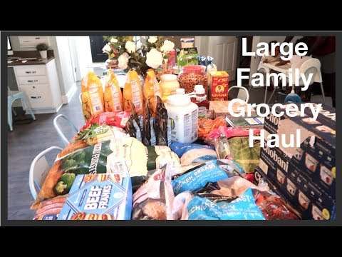 once-a-month-grocery-haul-august-for-our-large-family