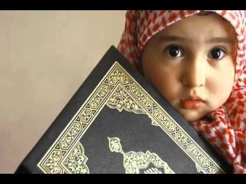 cara-mendidik-anak-menurut-ajaran-agama-islam
