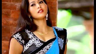 Pardeshi Ko Mann Muna Thapa Magar New Nepali Lok-Dohori Song 2015.mp3