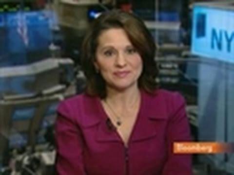U.S. Stocks Drop on Retail Sales Data, Exxon Mobil Slump