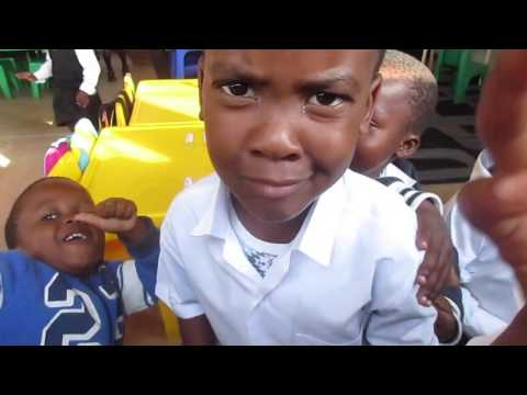 Travel Vlog | Teaching in Soweto | Hero Holidays