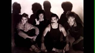 Queen - Radio GaGa (Only Vocals)