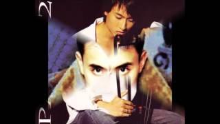 Sao phai cach xa  - Nguyen Thang [Short audio ver]