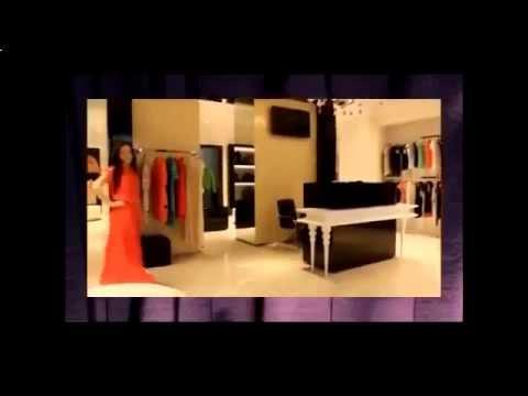 магазины одежды в хабаровске