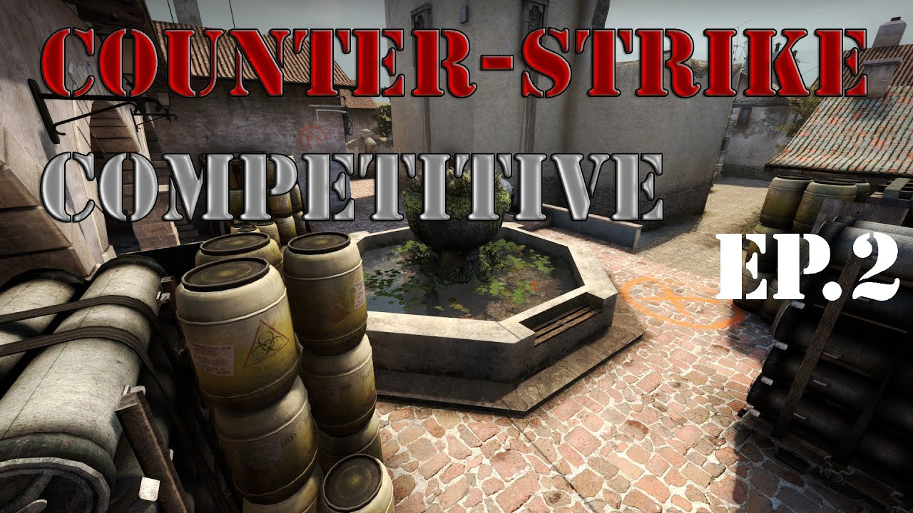 matchmaking offline cs go A counter-strike: global offensive (cs:go) modding tool in the other/misc category, submitted by maddada let's you play on the servers you enjoy playing on.