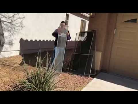 Professional window cleaners,carpet cleaners, Las Vegas, Henderson,Tile & grout cleaning