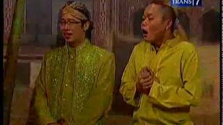 Video Nunung Ngompol Gara - Gara Ulang Tahun Fiktif Sule Lucu Banget - OVJ Episode 296 download MP3, 3GP, MP4, WEBM, AVI, FLV November 2018