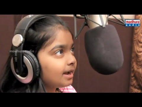 Making of I Am A Hero Song - Welcome Obama Telugu Movie - Singeetham Srinivasa Rao, Sanjeev, Urmila
