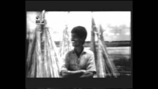 60s Golden Bangla Song: Nodi Baka Jani