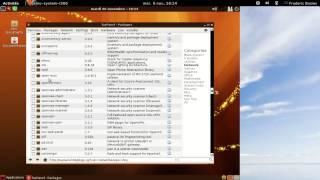Slitaz GNU/Linux 4