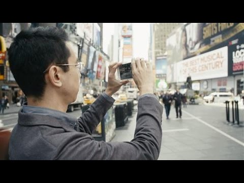 4 Easy Tips for Shooting Better iPhone Video - Duration: 2:17.