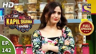 The Kapil Sharma Show season 2 -  Guests Share Laughs - Ep 142 - Full Episode - 19th September 2020