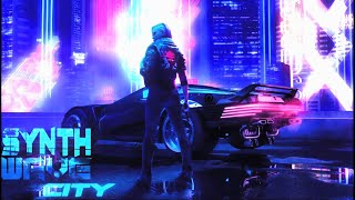 Cyberpunk 2077 Mix - Best Future 80's Mix Vol.  7 ║Retrowave & Synthwave║
