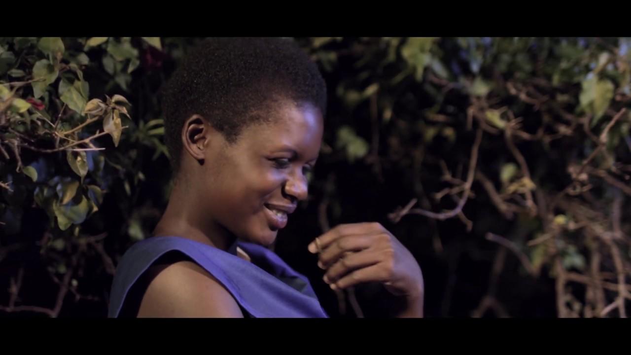 Download Namadingo-Mapulani (Official video)