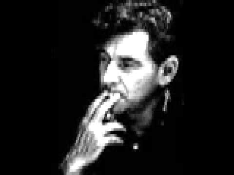 [ReadAloud at OSU]  Lyrics on several occasions by Ira Gershwin (3/4)